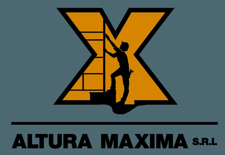 logo_altura_maxima